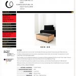 MATTbox_Designpreis