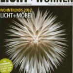 licht_und_wohnen_cover_mittel