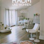 raum-und-wohnen-deckblatt_xl